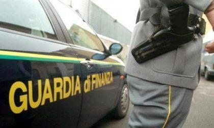 Corruzione, frode e riciclaggio: sequestrati beni per 14,7 milioni di euro