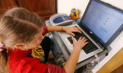 Immagini pornografiche di minori sul web: identificati gli autori