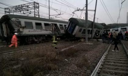 """Disastro di Pioltello pendolari al Presidente Mattarella """"Serve un suo gesto concreto"""""""