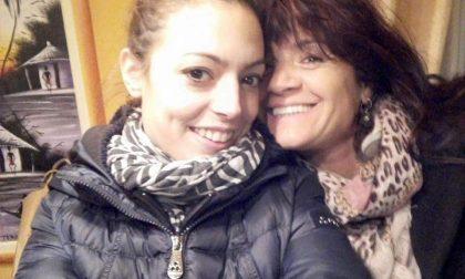 Pedala 850 kilometri per andare dalla figlia: impresa riuscita FOTO