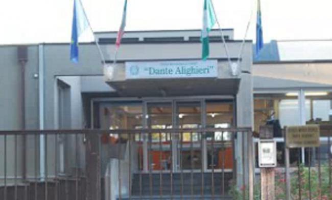 Iscrizione scuola sito del Miur in tilt