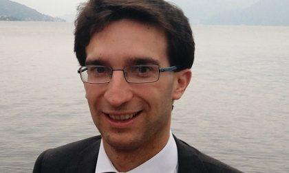 """La proposta del Pd, Legnani: """"Esenzione della tassa sul suolo pubblico a bar e ristoranti anche dopo il 31 ottobre"""""""
