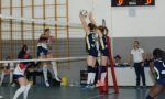 Albese volley quarto ko al tie break per la Tecnoteam