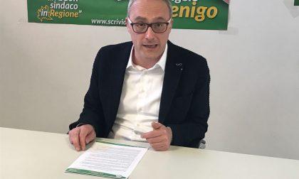 """Elezioni 2018 il Pd all'opposizione attacca: """"A differenza di chi ha vinto, abbiamo proposte concrete"""""""
