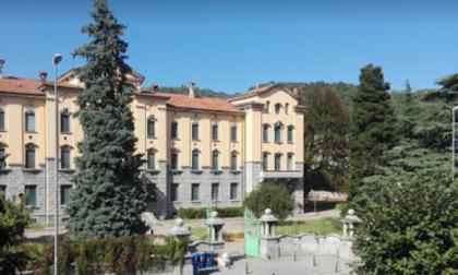 Positivo 16enne di un liceo di Como: classe in quarantena al Giovio