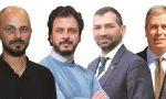 Il Partito Anti Islamizzazione ha le sue radici nel Lecchese