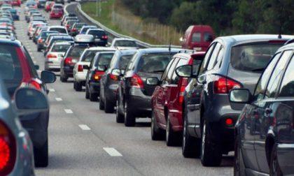 Estate 2020 la Statale 36 si è confermata la strada più trafficata del nord Italia
