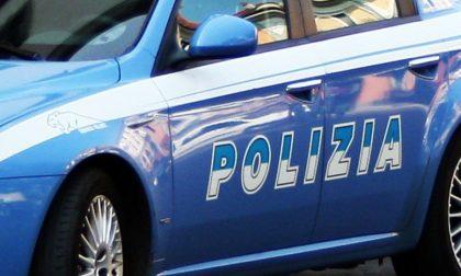 Viola le misure anti Covid a Como: chiusa attività