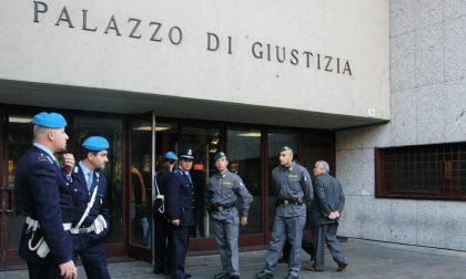 'Ndrangheta Cantù è arrivata la sentenza del Tribunale: le condanne