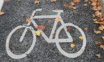 Al via i lavori per la ciclopedonale Cantù-Asnago