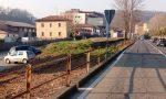 Stazione unica di Camerlata: ok al parcheggio e nuovi fondi da Regione