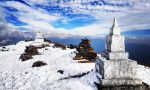 Nepal, venerdì il reportage del Cai Mariano
