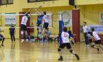 Volley comasco gli allenatori lariani tornano a lezione on line