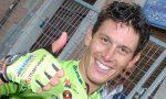 Furto a casa di Gabriele Bosisio: scappano con la medaglia delle Olimpiadi