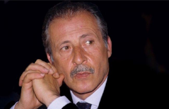 Omicidio Borsellino, Butti: &#8220&#x3B;Non basta dire che la mafia fa schifo&#8221&#x3B;