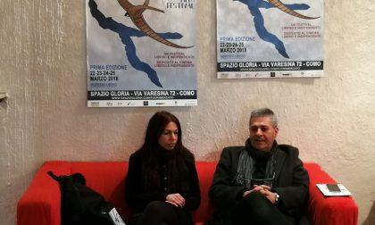 Seconda edizione per Fuori Mercato: al cinema Gloria 24 film da tutto il mondo