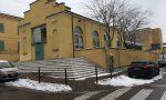 Nevicata strade monitorate, pulizia in corso e priorità alle scuole VIDEO
