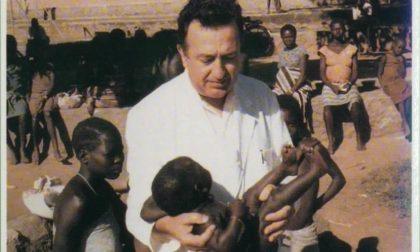 La beatificazione di padre Ambrosoli avverrà in Uganda