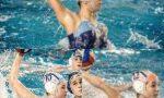Como Nuoto tre Ranette Rosa nella selezione lombarda