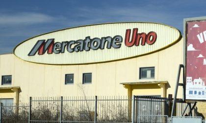 Mercatone Uno Tavoli A Ribalta.Mercatone Uno Nuovo Tavolo Di Crisi Al Ministero Prima Como