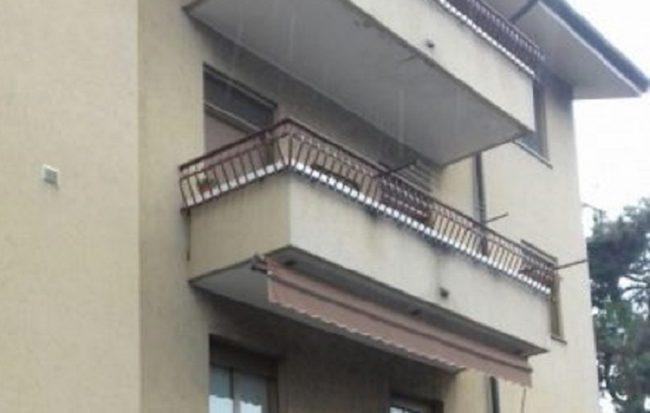 Omicidio a Cantù, nipote uccide il nonno: morto Giovanni Volpe