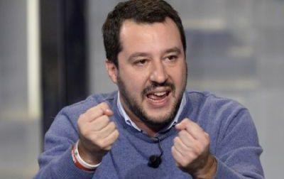 """Sharon uccisa a Cabiate, l'ex compagno della mamma confessa. Salvini: """"Carcere a vita"""""""