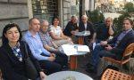 Discarica Mariano la posizione del Movimento 5 Stelle dopo l'archiviazione del caso