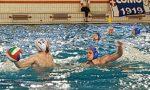Como Nuoto debutto in casa contro Brescia il 24 novembre
