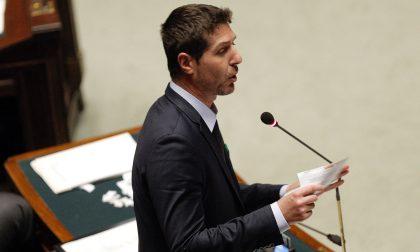"""Aumentano i minori stranieri non accompagnati: il Ministero chiede aiuto ai sindaci. Molteni: """"Da irresponsabili"""""""