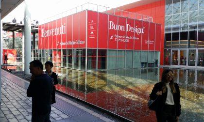Salone del Mobile l'architetto Stefano Boeri curatore dell'Evento Speciale 2021