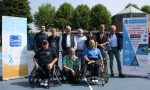 Tennis Cantù al via il 1° Trofeo Internazionale Città di Cantù