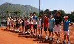 Tennis Como si è chiuda la Junior Next Gen Italia