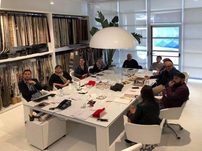 Ufficio Lavoro Como : Con living land giovani al lavoro nel settore del turismo