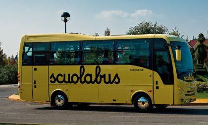 """Dal Governo 20 milioni di euro ai Comuni per scuolabus elettrici o ibridi. Braga: """"Como colga l'occasione"""""""