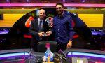 Torneo Pokerstars: un italiano ha conquistato il pass per le Bahamas