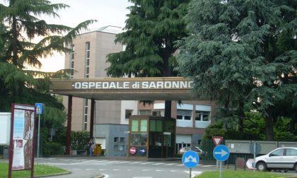 Ospedale di Saronno, il Pronto soccorso perde ancora medici