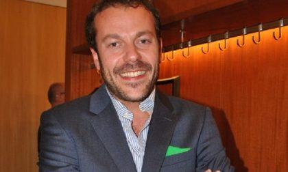"""Dal parrucchiere anche se fuori Comune: Sondrio, Brescia e Lecco dicono sì. Zoffili: """"Inoltrata richiesta al Prefetto di Como"""""""
