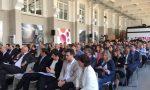 Fondazione Cariplo in campo per rilanciare l'istruzione tecnica anche a Como