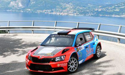 Arriva il primo rally green di Como: la città si prepara con un incontro sulla mobilità sostenibile