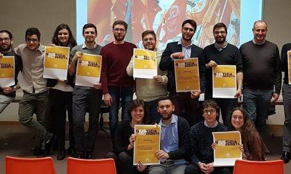 """Foto di Mattarella, Giovani Democratici contro Zoffili: """"Allibiti"""""""