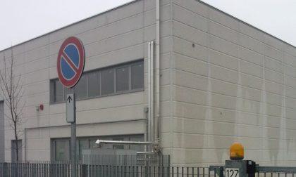 """Moschea a Cantù, nuova sentenza del Consiglio di Stato. Nicola Molteni: """"Ora va chiusa"""""""