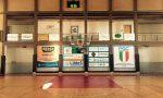 Progetto Giovani Cantù la PGC U20 Summer League dall'1 al 3 giugno