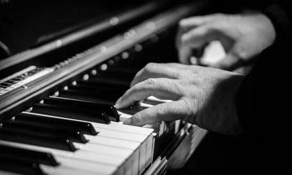 Concerto di pianoforte a Casnate con Alessandro Martire: rinviato a giovedì