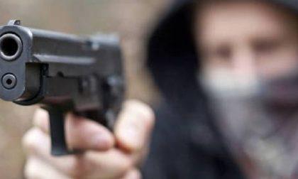 Assaltarono un portavalori in Svizzera un anno fa: due italiani arrestati
