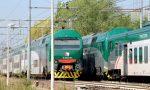 Trenord, ecco le novità dell'orario estivo dei treni