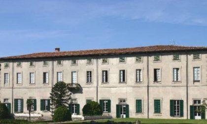 "Turba: ""Da Regione 243mila euro a Pusiano per palazzo Beauharnais"""