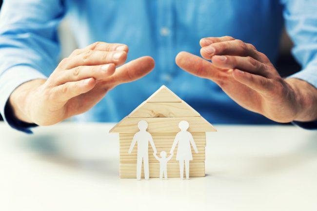 Analisi del mercato immobiliare e assicurazione casa - Giornale di Como