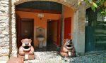 I bagni di via Vittorio Emanuele riaprono ma senza i tanto amati custodi