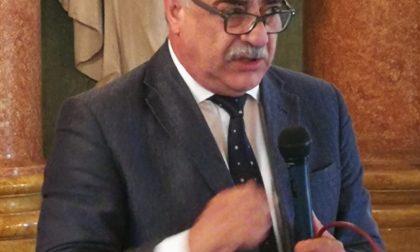 """Como, le minoranze chiedono le dimissioni di Corengia. Il sindaco: """"Dovreste sciacquarvi la bocca"""""""