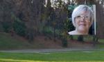 Donna scomparsa ad Alzate: ricerche in corso